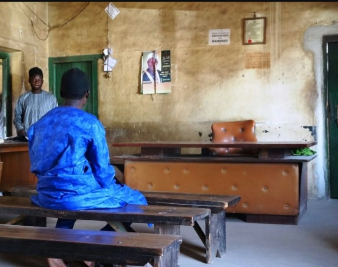 After Death Sentenced For Insulting Prophet Mohammed, Sharia Court Jails 13-year-old Boy For 10 Years Over Derisive Statements Towards Allah, Conquest Online Magazine