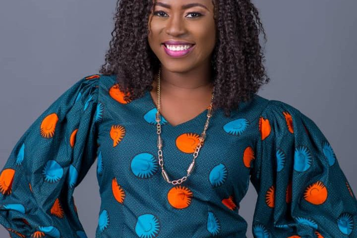 Nike Folagbade Launches Love And Life Hub To Help Singles Get Enlightened And Connect With Potential Partners, Conquest Online Magazine