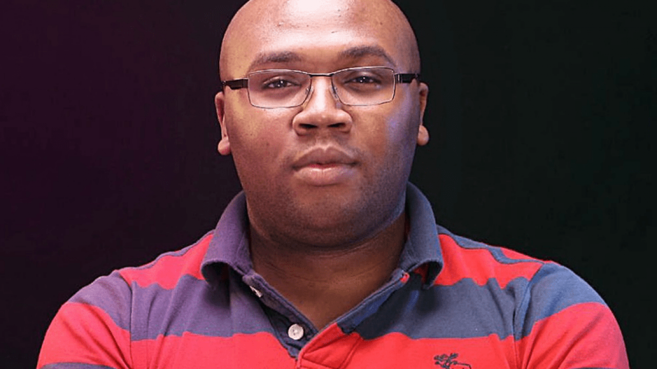 I Will Not Encourage My Children To Be Entrepreneurs Because I Want Them To Be Happy – Iroko TV Boss, Jason Njoku, Conquest Online Magazine