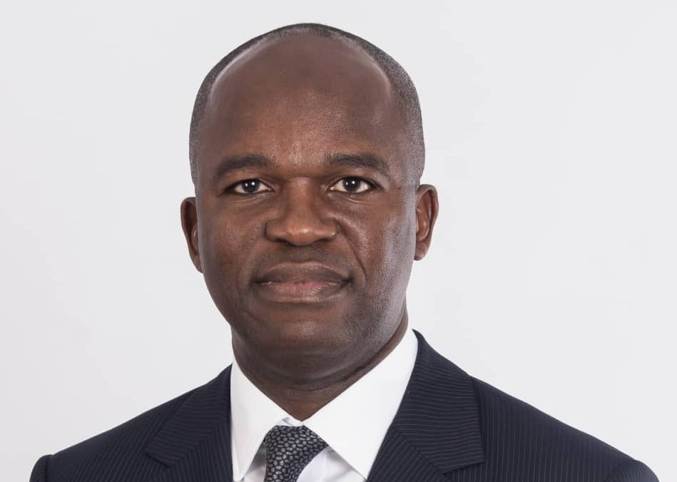 Lagos East : Polaris Bank CEO, Tokunbo Abiru Set To Resign Over Political Ambition, Conquest Online Magazine