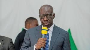 Edo 2020 And Disruptive Politics Of Godwin Obaseki Cum Esan Agenda -Akahome Osebhayobe Writes, Conquest Online Magazine