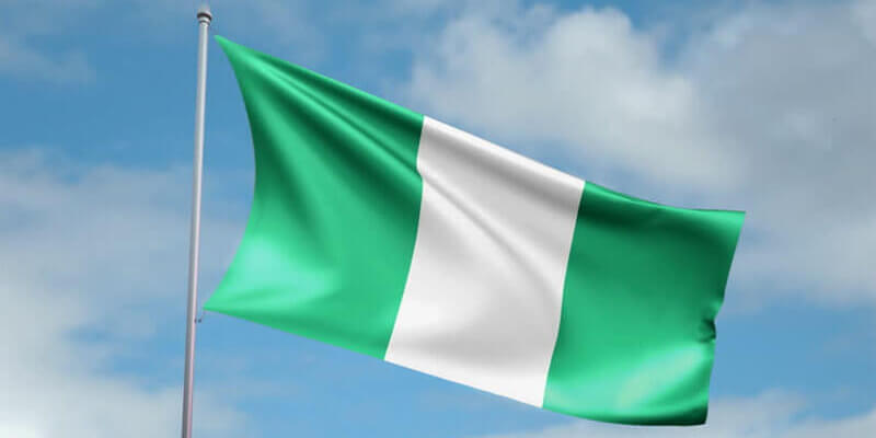 Nigeria Comfortably Sits On Wikipedia's New List Of Failed States, Conquest Online Magazine