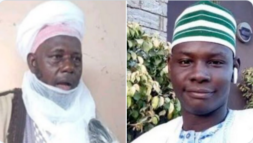 Any Muslim Lawyer Who Defends Convicted Kano Singer Has Renounced Islam - Sokoto Cleric, Conquest Online Magazine