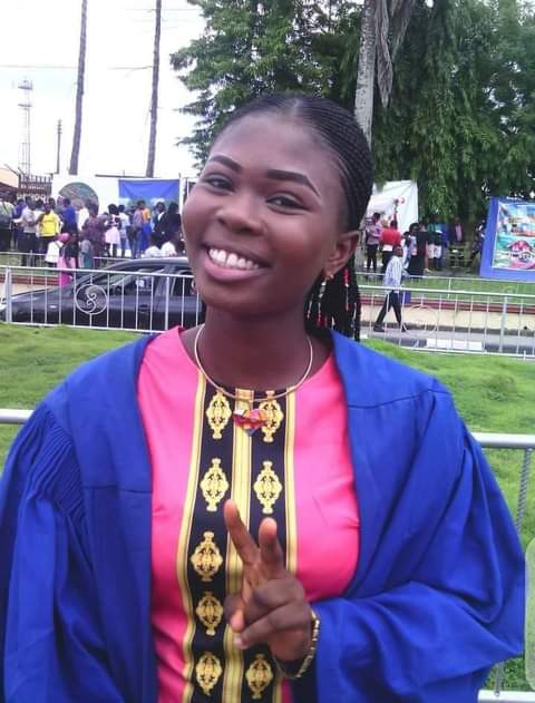 Generator Explodes, Killed 300 Level UNICAL Student In Calabar, Conquest Online Magazine