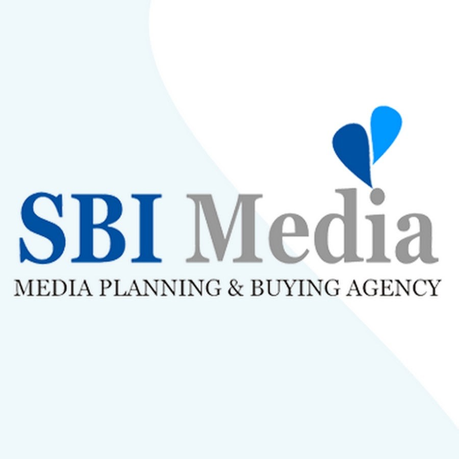 SBI Media Gets Green Light To Launch 9PSB Into Nigeria's $8 Billion Payment Service Banking Industry, Conquest Online Magazine