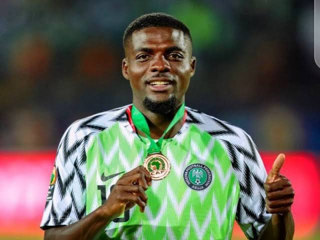 Nigeria international midfielder John Ogu has called on his teammates in the Super Eagles to boycott African Cup Of Nations Conquest Online Magazine
