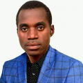 The Benue pastor whose church was burnt down after he was accused of stealing members' penises has been murdered Conquest Online Magazine