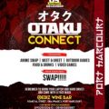 Otaku Connect will be the nexus connecting various greater things to come, Conquest Online Magazine