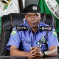 The Inspector-General of Police Mohammed Adamu has reacted to retired army general Garba Wahab's claim Conquest Online Magazine
