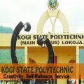 34 students of Kogi State, Conquest Online Magazine