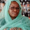 Gunmen suspected to be kidnappers have killed a businesswoman, Alhaja Serifat Adisa and two 9-year-old boys, Conquest Online Magazine