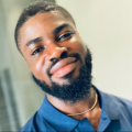 Nigerian man Dele Bandele who was declared missing by his friends and family