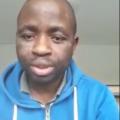 A Nigerian man, Conquest Online Magazine