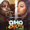 """Funke Akindele-Bello and JJC Skillz' directorial debut film """"Omo Ghetto (The Saga)"""" has been named Nollywood's highest, Conquest Online Magazine"""