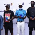 Ikoyi Club based category-1 amateur golfer, Ajayi Tajudeen has emerge winner of the 59th edition of the FirstBank, Conquest Online Magazine