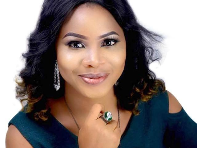 Talented gospel singer, Oselukwe Rita Uche popularly known as Rheta Ritche has released a song titled, Conquest Online Magazine