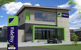 Fidelity Bank Plc, top Nigerian lender has reaffirmed its commitment to enhancing the productivity and prosperity, Conquest Online Magazine