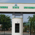 The Kaduna State University KASU has terminated the appointment of Dr. Idowu Abbas of the, Conquest Online Magazine