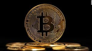 The Central Bank of Nigeria (CBN) has directed banks to close accounts of persons or entities involved in cryptocurrency, Conquest Online Magazine