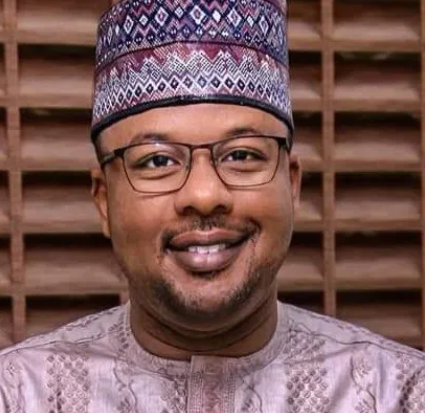 The Department of State Security (DSS) has denied reports of arresting or even inviting the Media Aide, Conquest Online Magazine