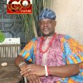 Chief Executive Officer (CEO) of Carnivals and Cultural Pride Limited, Idris Iwalewa Coker, has said 'Go Culture Festival 2021, Conquest Online Magazine