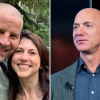 MacKenzie Scott, the world's 22nd richest person and ex-wife of Amazon founder Jeff Bezos has found love, Conquest Online Magazine
