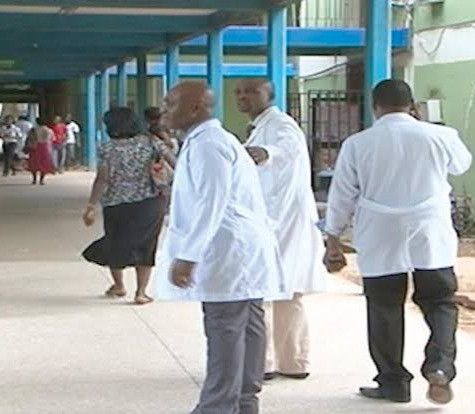 The Nigeria Medical Association (NMA) has apologised to Nigerians over the strike embarked, Conquest Online Magazine