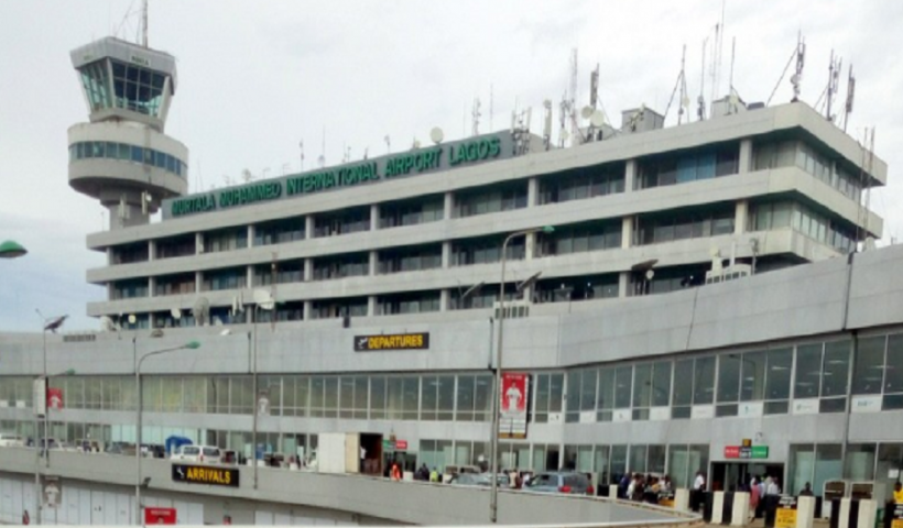 The Federal Airports Authority of Nigeria (FAAN) has raised alarm over planned attacks, Conquest Online Magazine