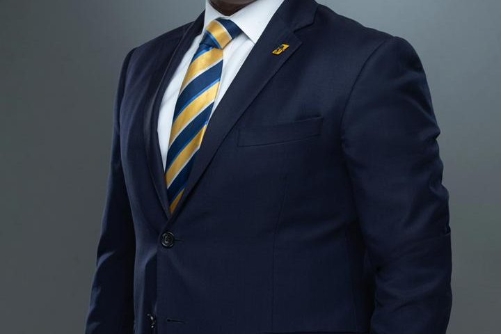 Raheem Akingbolu reviews the new FirstBank's corporate website and reckons that it would, Conquest Online Magazine