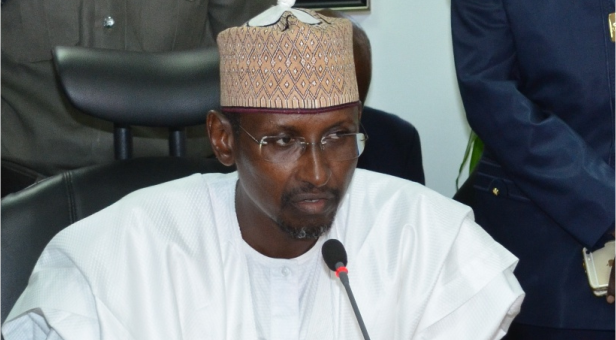 Minister of the Federal Capital Territory (FCT), Malam Muhammad Bello has banned eid prayers, Conquest Online Magazine