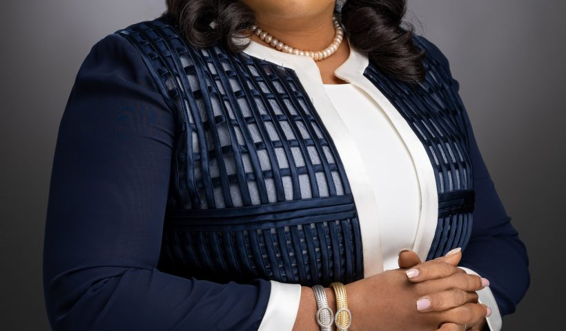 Fidelity Bank remains committed to putting smiles on its customers' faces by enriching their lives, Conquest Online Magazine