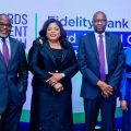The shareholders of Fidelity Bank Plc have unanimously endorsed the payment of a cash dividend Conquest Online Magazine