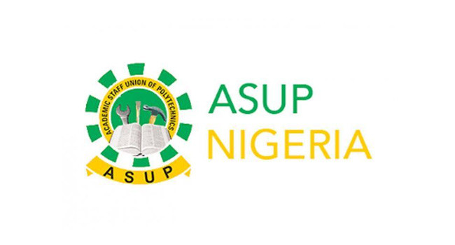 The Academic Staff Union Of Polytechnics (ASUP) have suspended its 65-day-old strike, Conquest Online Magazine