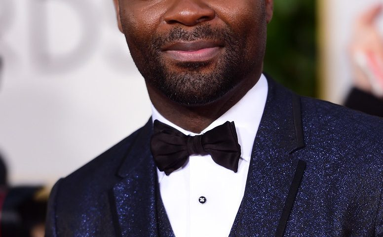 Nigerian-born British actor, Davido Oyelowo has disclosed that he can't speak the Yoruba language, Conquest Online Magazine