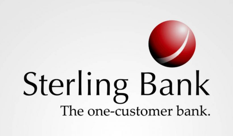 Lagos, Nigeria, 23 June 2021: Sterling Bank Plc, in partnership with Stears Data, has released, Conquest Online Magazine