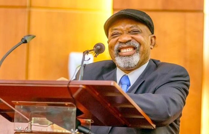 Minister of Labour and Employment, Chris Ngige has said that theFederal Government, Conquest Online Magazine